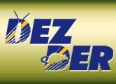 logo firmy Dez-Der