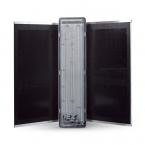 Lampa lepowa EX55 ATEX 2x18W
