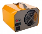 Generator ozonu Trioxygen 10 duo