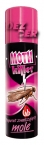 Moth killer aerozol 150ml
