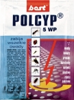 Polcyp 5WP 25g