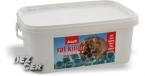 Rat killer pasta 2,5kg