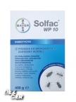 Solfac 10WP 400g