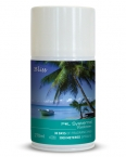 Zapach P+L Bliss 270 ml