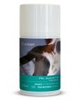 Zapach P+L Finesse 270ml