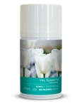 Zapach P+L Elegance 270ml