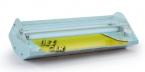 Lampa lepowa Flytrap Professional 40 nierdzewna 2x20W