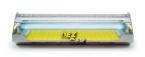 Lampa lepowa Flytrap Professional 80 nierdzewna 2x40W