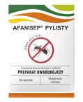 Afanisep pylisty 100g