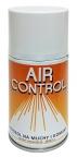 Air Control aerozol na owady
