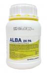 Alba 26 PA 0,5L