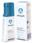 Allergoff 250ml