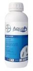 Aqua PY 165EW 1L