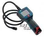 Kamera inspekcyjna Bosch GOS 10.8 V-LI