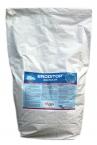 Broditop granulat 25kg