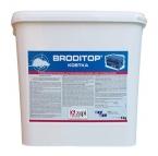 Broditop kostka woskowa 5kg