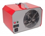 Generator ozonu Trioxygen 20