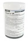 Dezacid VR do dezynfekcji wody 400g