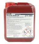 Dezacid JOD-LP 6,5kg