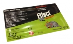 Effect rodent pasta 80g