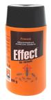 Effect proszek na mrówki 100g