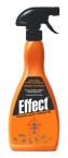 Effect uniwersalny atomizer 500ml
