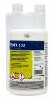 Exit 100 1L