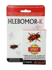 Hlebomor-K kostki 6szt