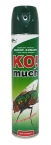KO! much - aerozol 300ml