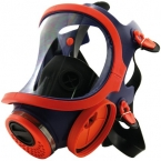 Maska Climax 732-S Silicon