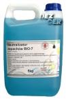 Neutralizator zapachów Bio-7 5kg