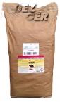 Ratimor / Bromadiolone pasta 25kg
