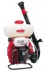 Solo 423 opryskiwacz spalinowy