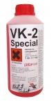 Nośnik Vk-2 Special 1L