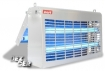 Lampa lepowa LLB-WE-60 4x15W