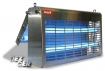 Lampa lepowa LLS-WE-SB 60S 4x15W