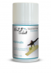 Zapach P+L Adrenalin 270ml