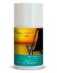 Zapach P+L Relaxing 270 ml