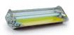 Lampa lepowa Flytrap Professional 30 nierdzewna 2x15W