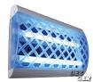 Lampa lepowa I-trap 50 2x15W