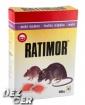Ratimor / Bromadiolone pasta 500g