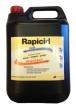 Rapicid 5L