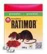 Ratimor / Bromadiolone granulat 200g