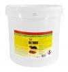 Ratimor / Bromadiolone granulat 10kg