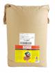 Ratimor / Bromadiolone granulat 25kg