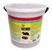 Ratimor / Bromadiolone granulat 4kg