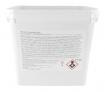 Ratimor / Bromadiolone kostka 5kg