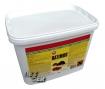 Ratimor / Bromadiolone kostka  5g - 3kg