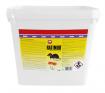 Ratimor / Bromadiolone pasta 5kg