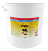 Ratimor / Bromadiolone trutka zbożowa 10kg